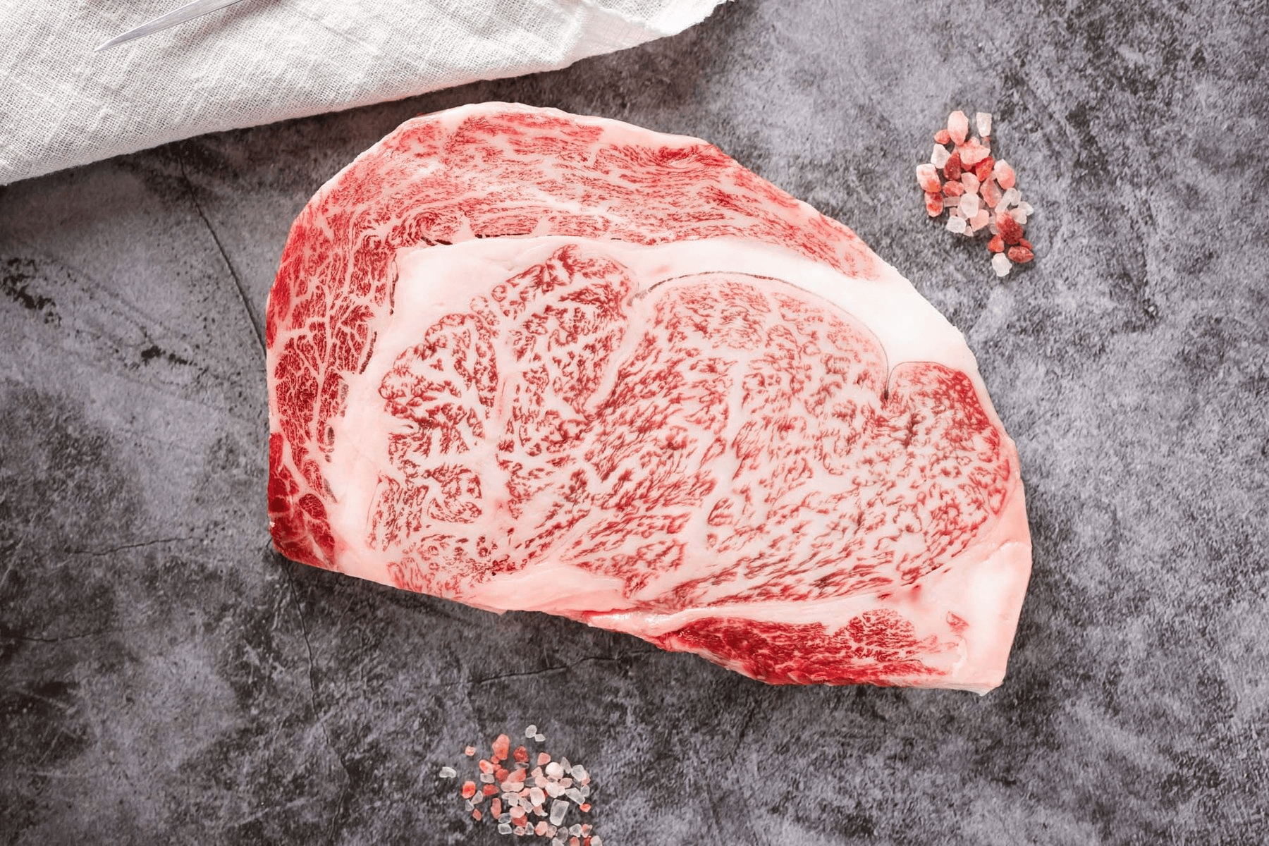 What Is Wagyu Beef, And How You Really Should Prepare It?