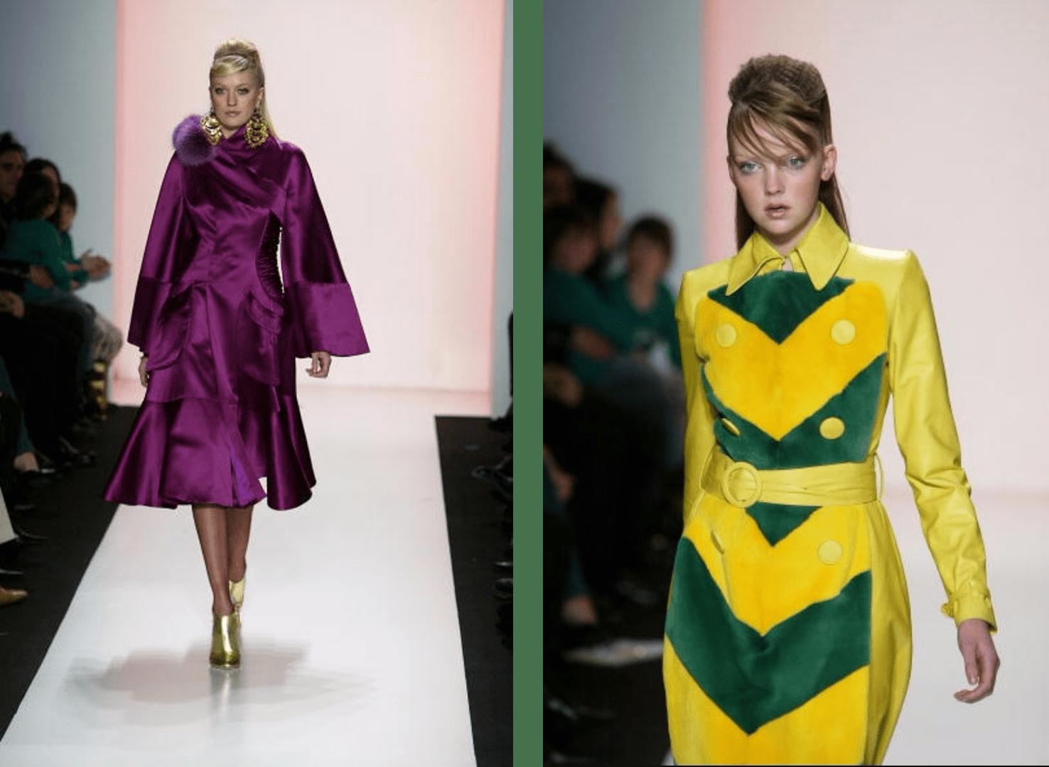 Saverio Pisano, Designer & Custom Tailor Reveals Tips for Timeless Style