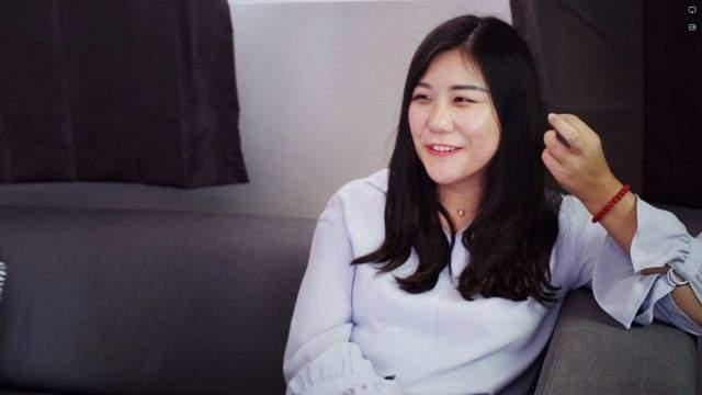 Sunny Xiang-Producer