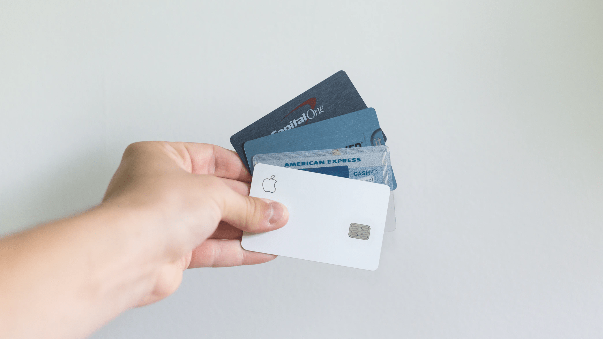 How Business Card Can Keep Your Cash Flow