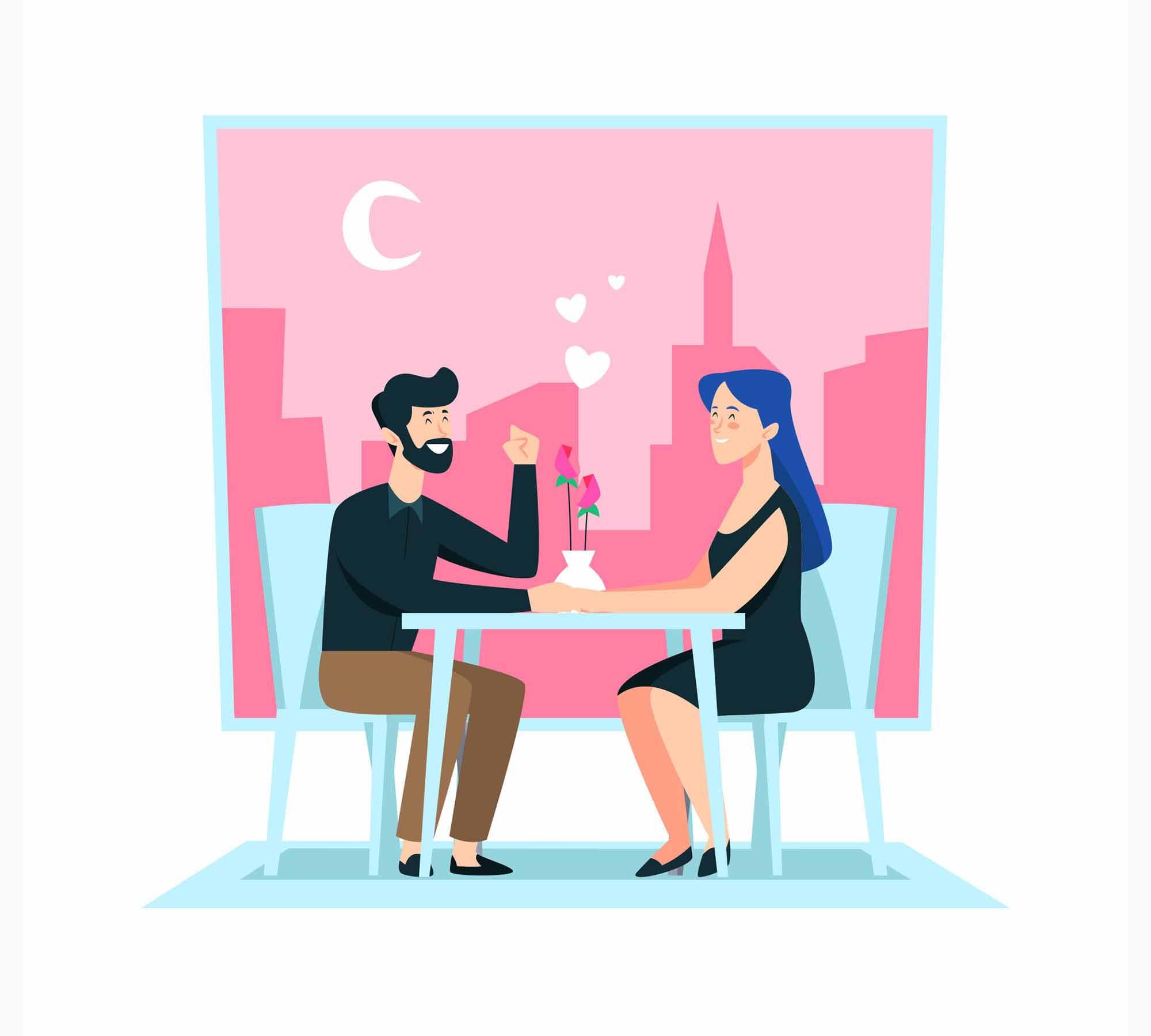 How Do Dating Apps Make Money?
