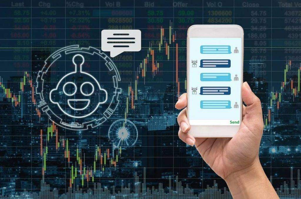 How Chatbots Are Important For Your Digital Marketing?