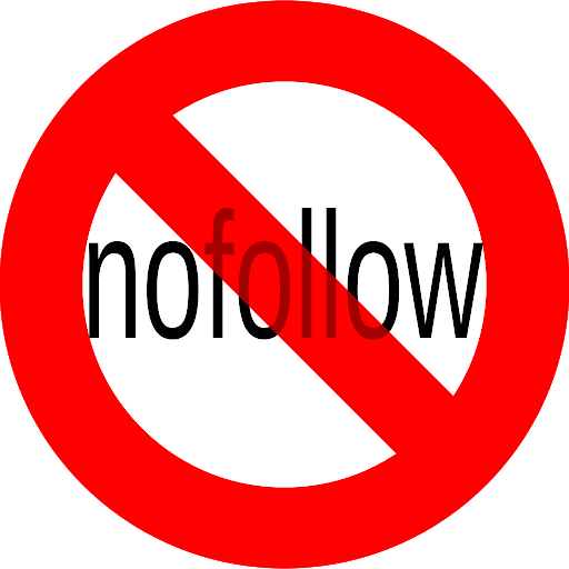 How To Use Nofollow Links Correctly For SEO