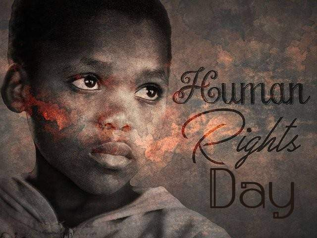 Human Rights Day: Its Significance And History