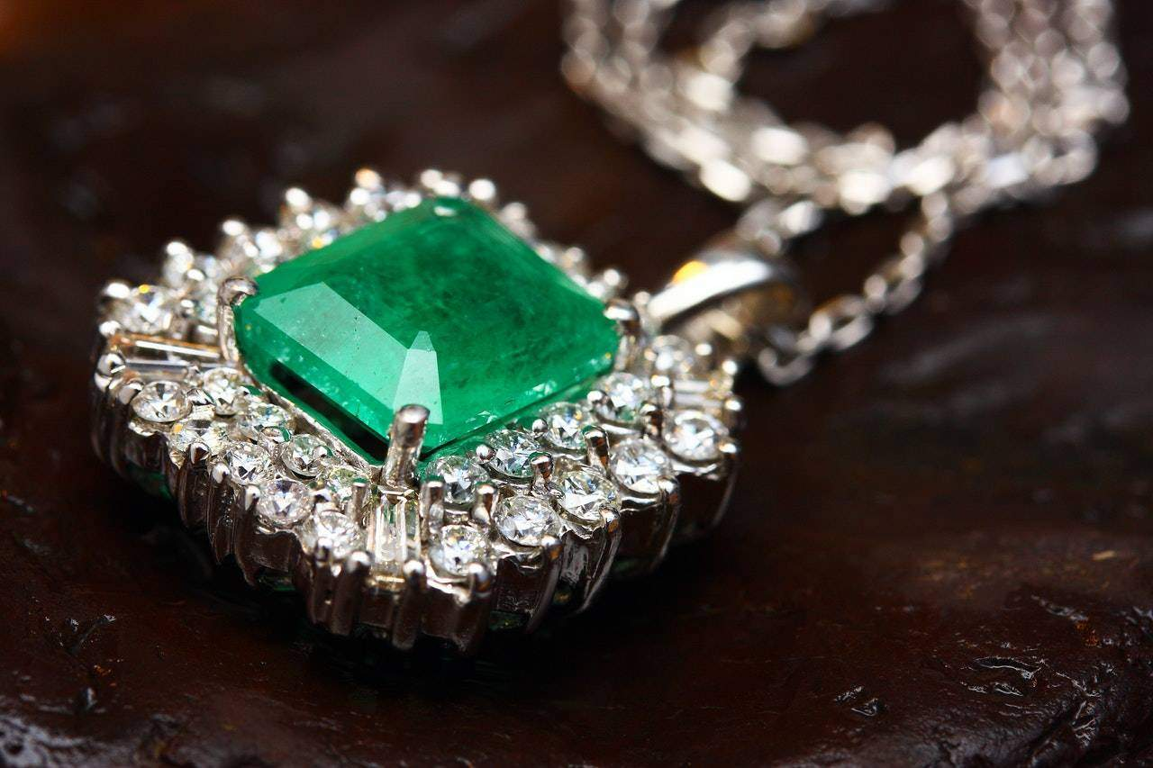 15 Best Places To Buy Artificial Jewellery Online