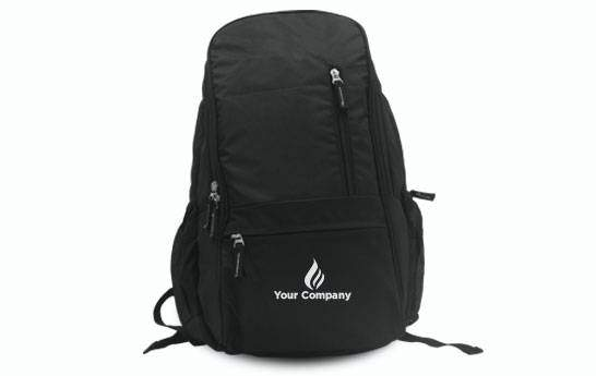 Why Are Backpacks Popular As A Promotional Product?