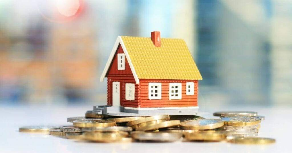 Top Reasons Why Real Estate is a Superior Investment