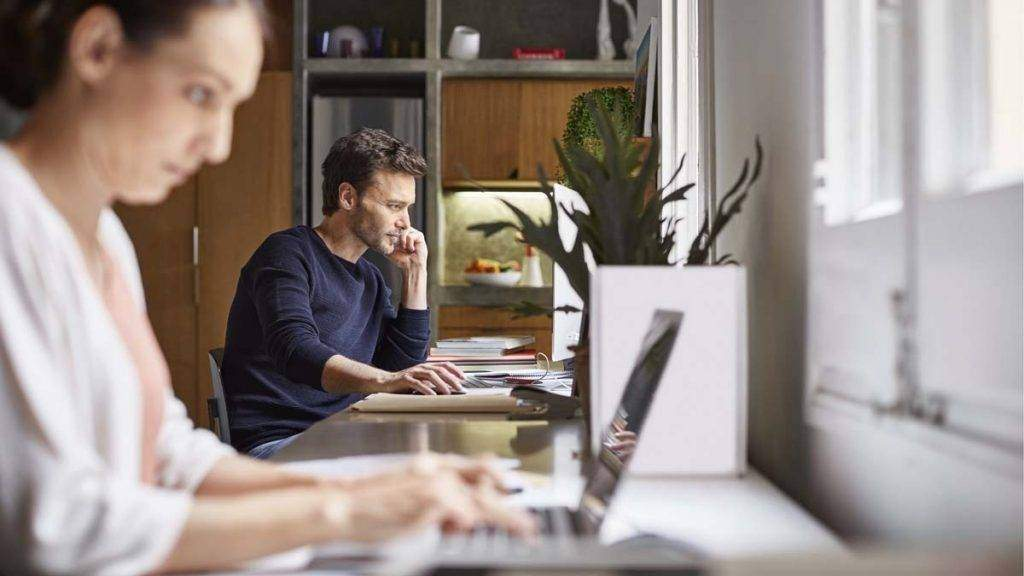 Homewrecker Quarantine: How Not To Divorce While Working From Home