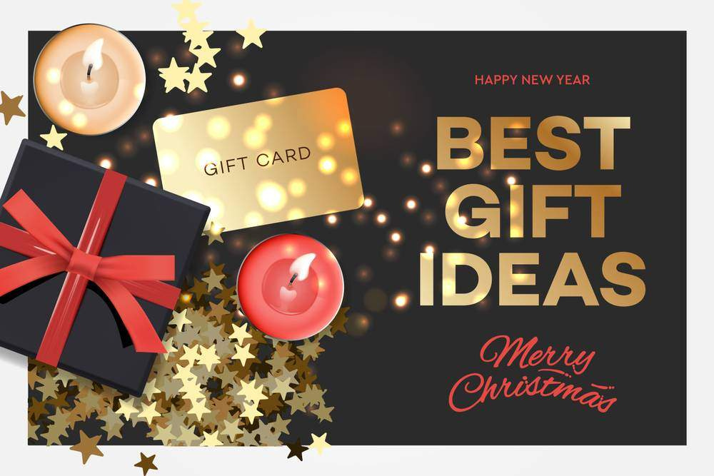 Best Christmas Gifts Ideas of 2020