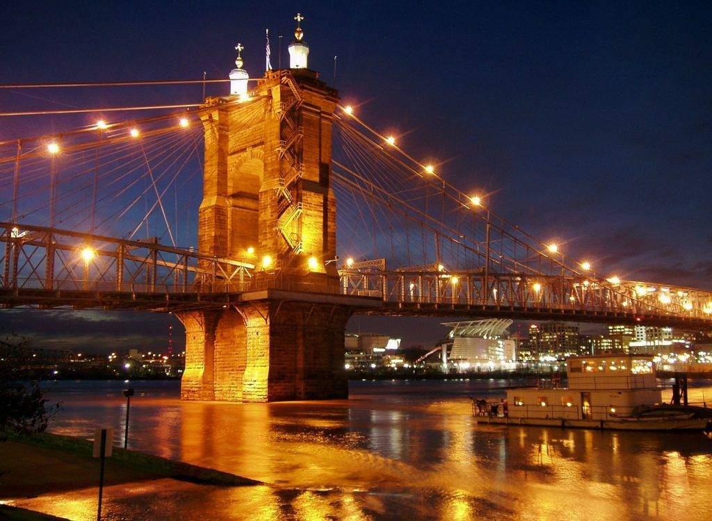 11 Best Things To Do In Louisville, Kentucky