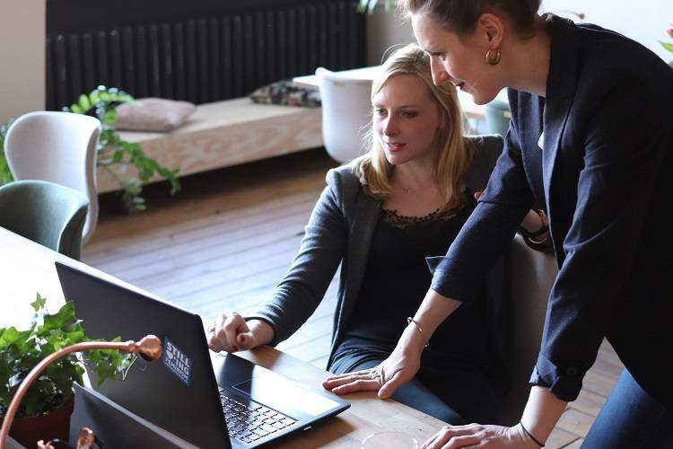 Role Of Business Consultants Sydney