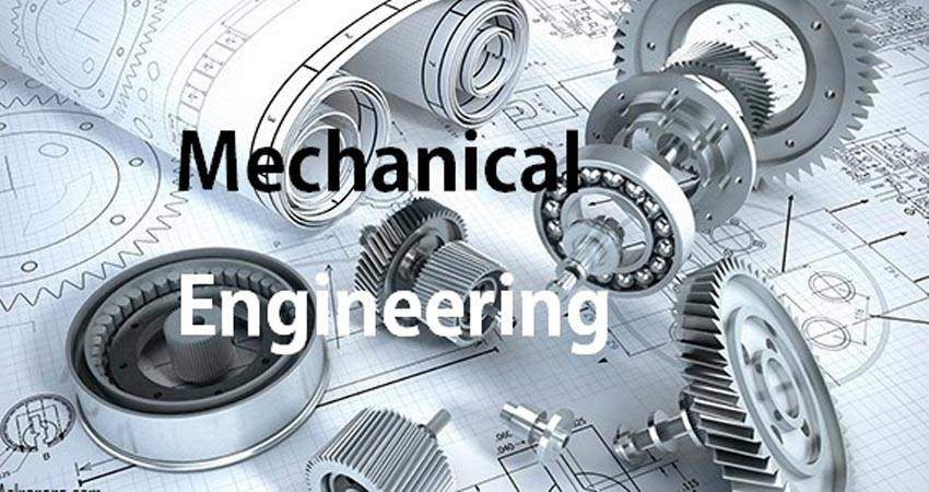 Learn The Science Of Machines With A B.Tech In Mechanical Engineering