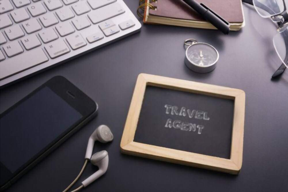 Top Corporate Travel Agencies In Usa