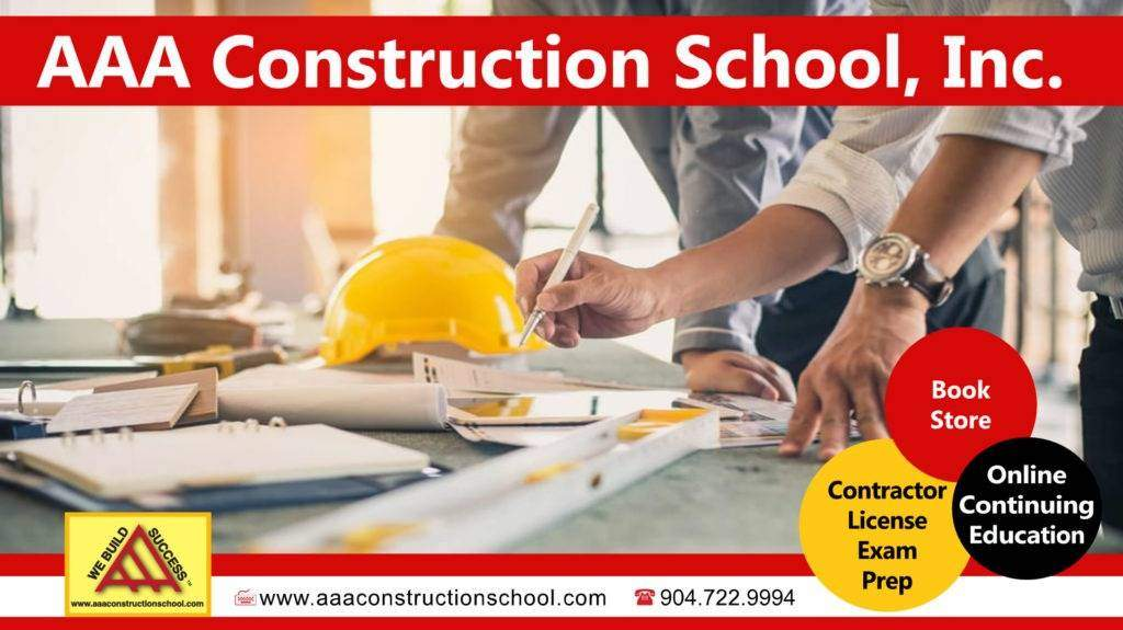 Importance Of Getting Certified In Delivering Construction Services