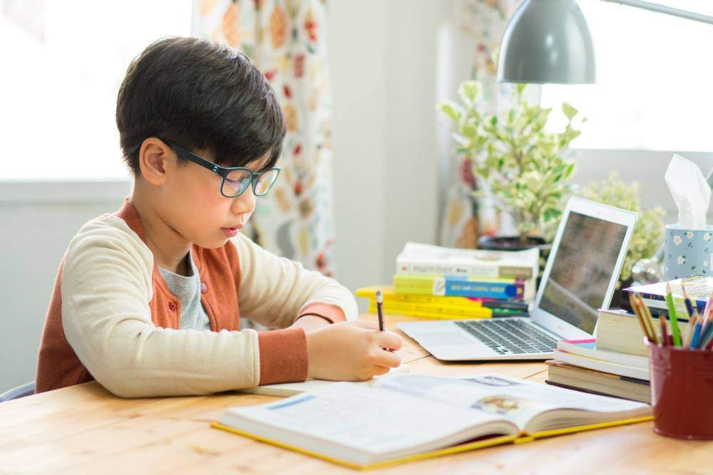 Why Are Students Not Engaging In Online Learning And Failing To Achieve Excellence?