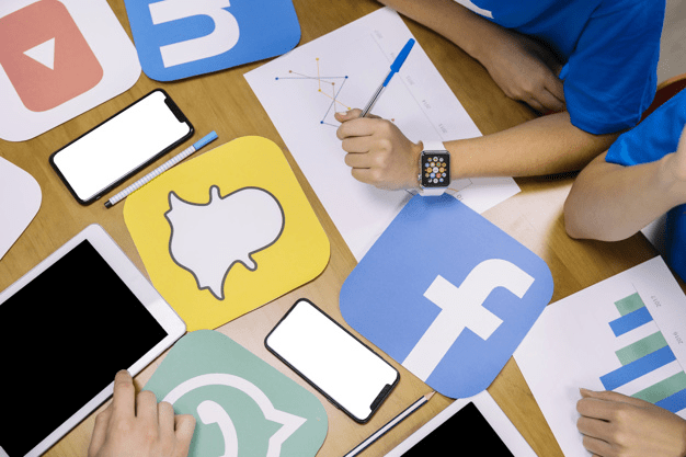 Social Media Content Rights: What Is It and Why So Important