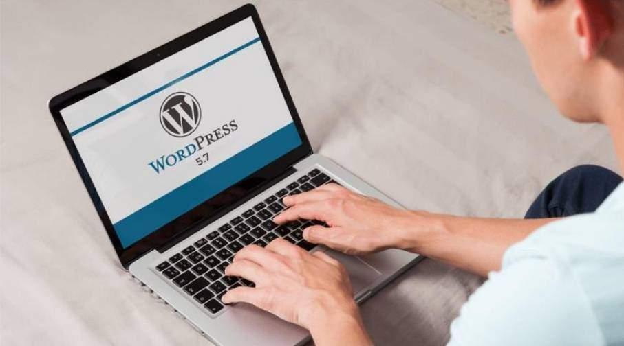 The Biggest Promise Of WordPress 5.7: The Revolutionary Full Site Scripting