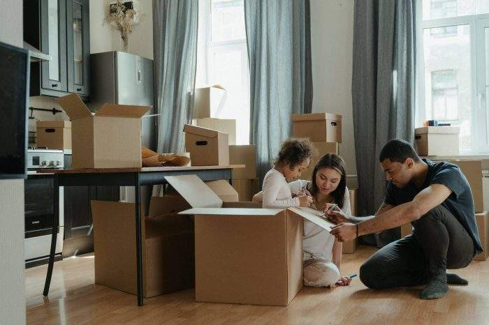 11 Mover Tips To Chop Your Relocation Costs