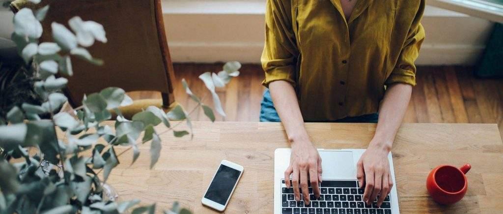 Creative Blogging Content Strategies