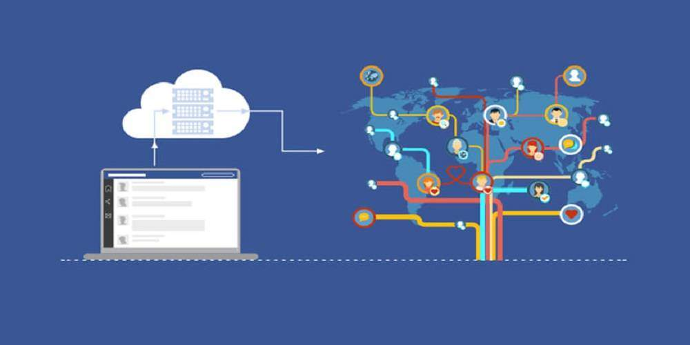Top 10 Future Cloud Computing Trends to Watch in 2021