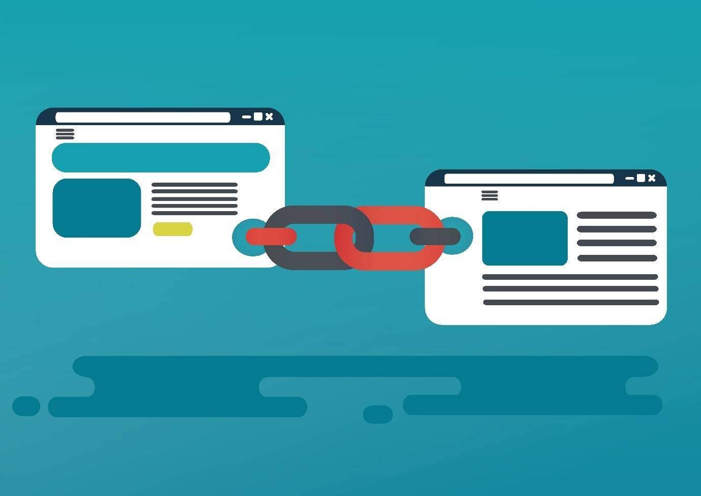 Backlinks: All You Need To Know About Them