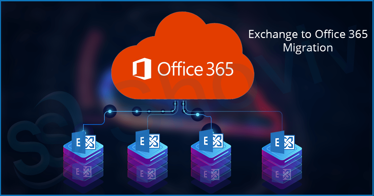 Best Way To Perform Office 365 Migration
