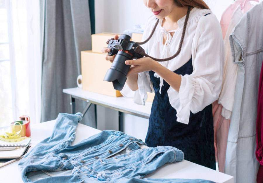 How to Shoot the Lifestyle Product Photos Effectively