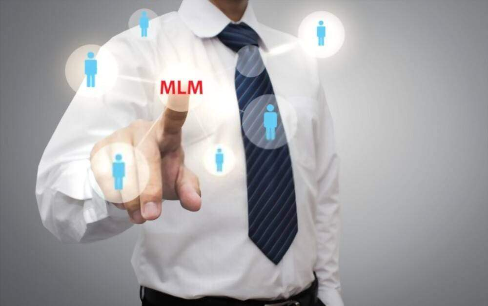 Why Should We Invest More On MLM Software