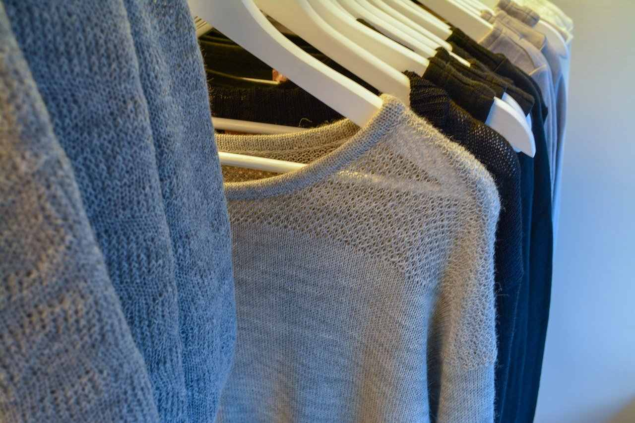 Importance Of Choosing The Right Clothes For The Right Occasion