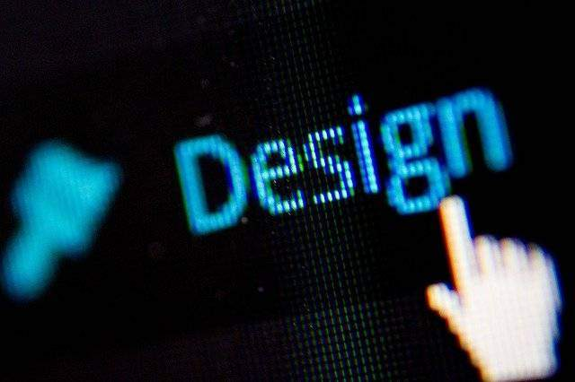 Promising Web Design Tips to Ensure Winning User Experiences (UX)