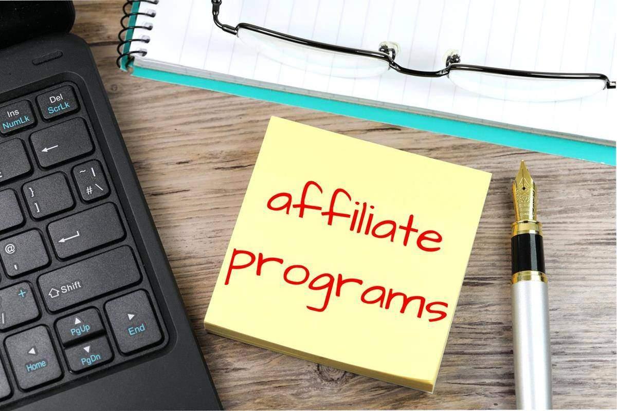 Tips to Start a New Affiliate Marketing Program