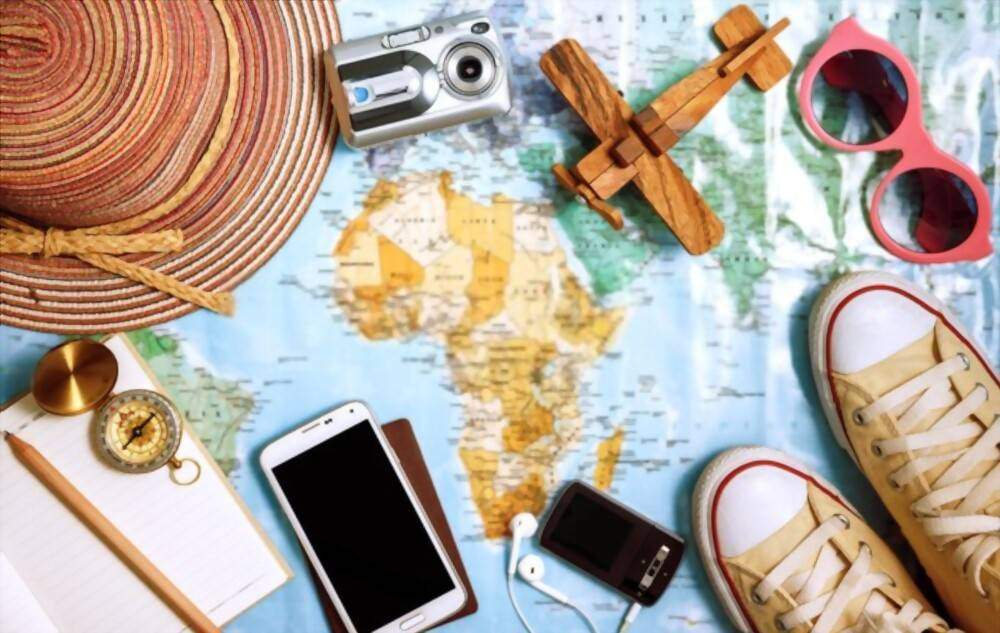 How to Plan a Family Vacation