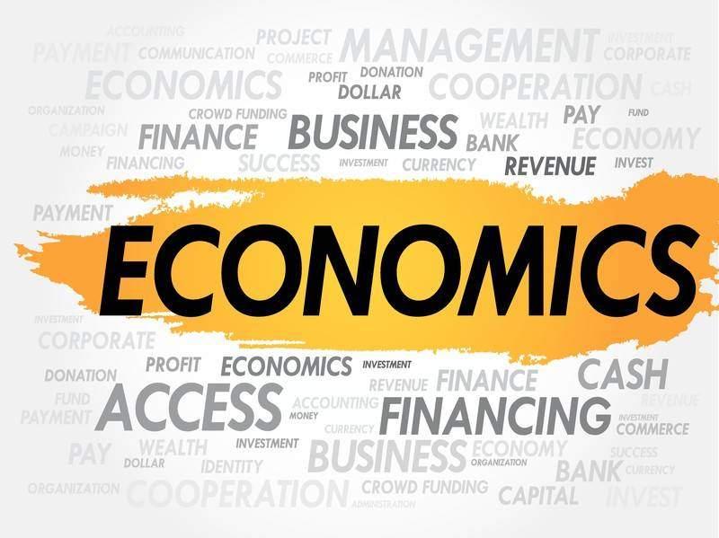 How Should Students Prepare for IB Economics Exam in Singapore?