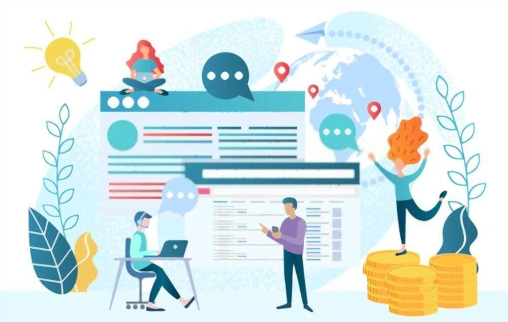 SEO While Selling Online