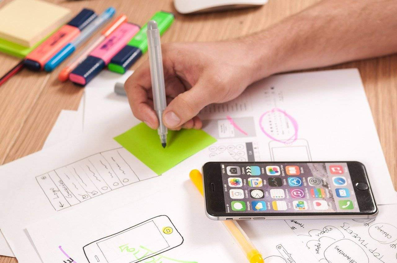 Outsourcing Models – How to Engage with App Development Teams