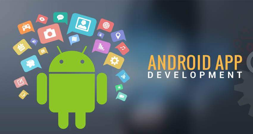 How To Find the Best Android App Developer?