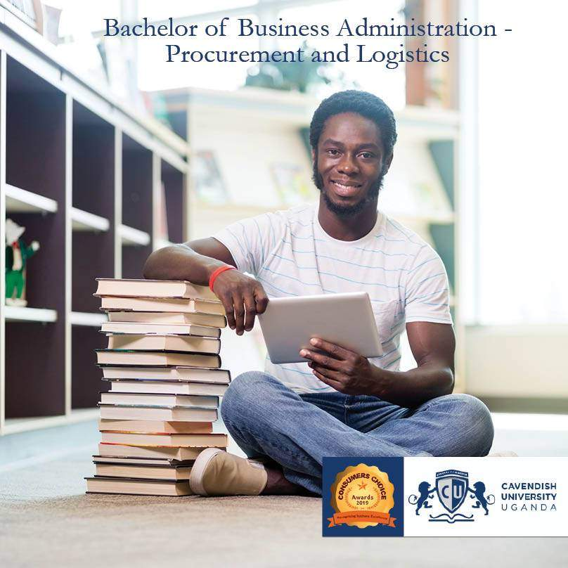 The Future and Scope of Business Administration Degree