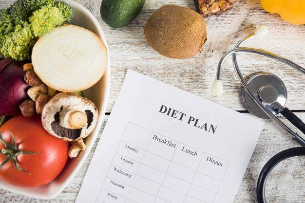 A Complete Guide On Protein Foods  Redefine Your Diet Plans