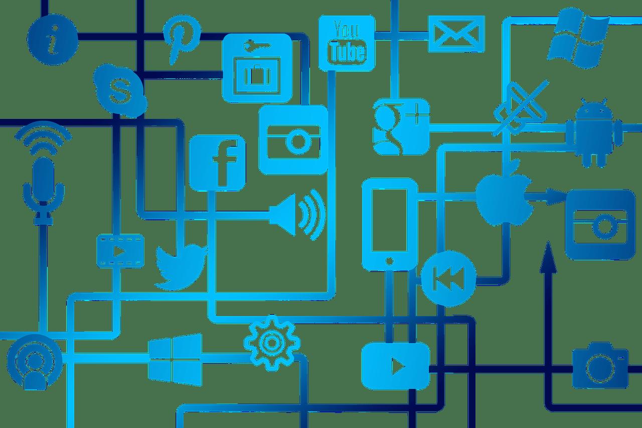 How to Use Social Media Proxies?