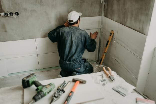 Stucco Inspection : an Important Part of Regular Maintenance