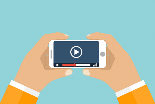 9 Unexpected Ways You Can Use Video Marketing to Grow Your Business