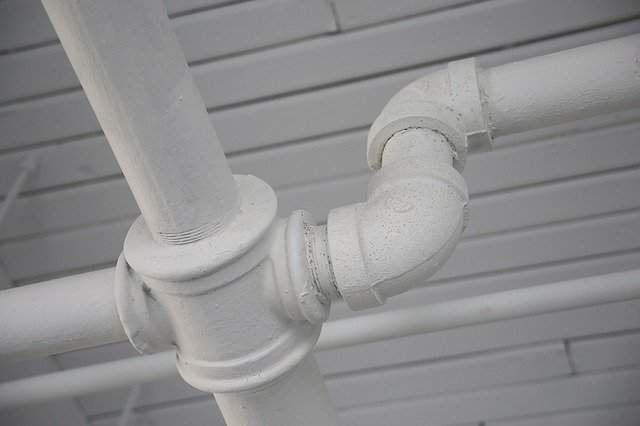 6 Reason to Have A Plumbing Inspection Before Buying a Home