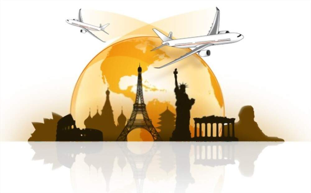 US Travel Trends: Why Most American's are Traveling Domestically