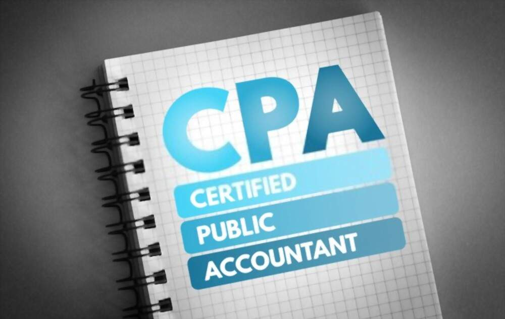 What Does a CPA Do