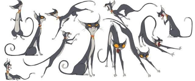 Boneless-cat-design-by-Cheng-Guo