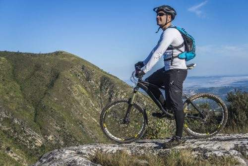 Best Cycling Trails in Australia