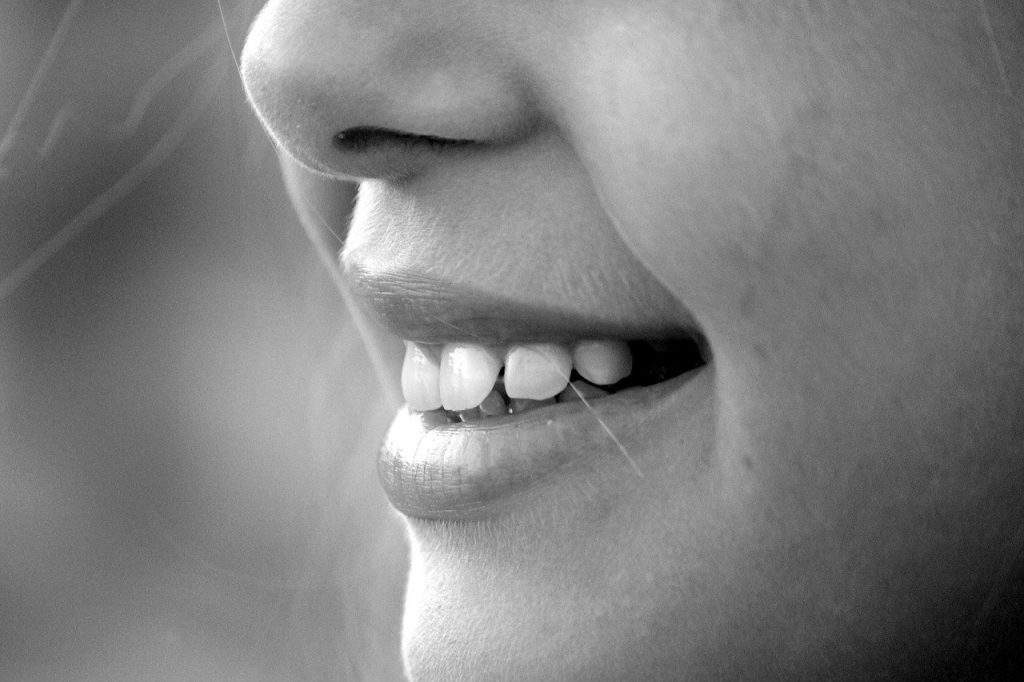 Keeping Your Teeth Clean