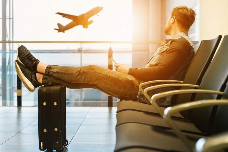 10 Benefits of Travelling