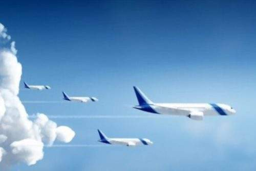 Travel Safety Tips: 10 Important Things Everyone Should Know!