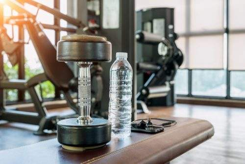 Which Fitness Equipment is Best for Losing Weight at Home?